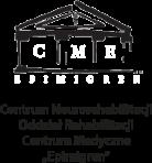 Logotyp Epimigren