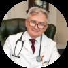 dr n. med. Krzysztof Wawrzyniec Nicpoń